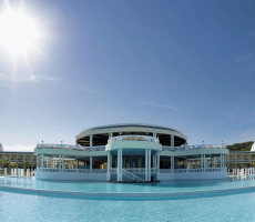 Bilder från hotellet Grand Palladium Jamaica Resort & Spa - nummer 1 av 38