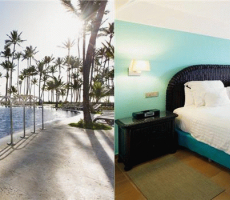 Bilder från hotellet Barcelo Bavaro Beach Adults Only - - nummer 1 av 46