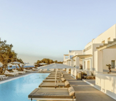 Bilder från hotellet Costa Grand Resort & Spa - nummer 1 av 19