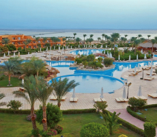 Bilder från hotellet Amwaj Oyoun Resort and Casino - nummer 1 av 19