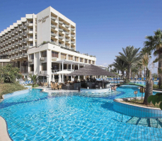 Bilder från hotellet Golden Bay Beach - nummer 1 av 19
