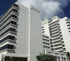 Bilder från hotellet Shelborne South Beach - nummer 1 av 19