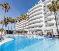 Bilder från hotellet Blue Sea Gran Playa - nummer 1 av 20
