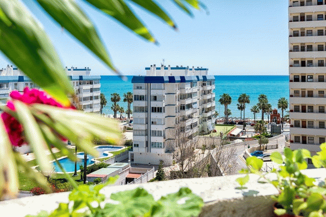 Bilder från hotellet Benalmádena Playa Good Places - nummer 1 av 23